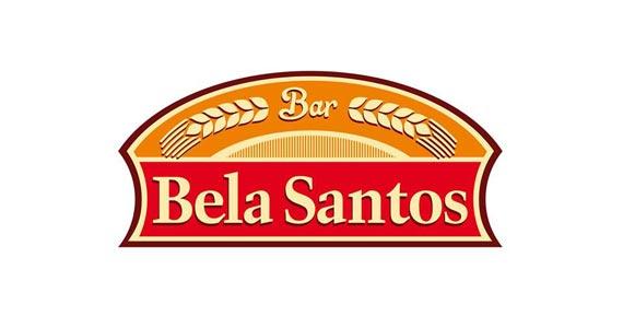 Inauguração do Bar Bela Santos nesta terça-feira com cardápio exclusivo para convidados Eventos BaresSP 570x300 imagem