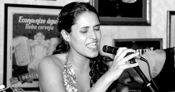 2º Paribar Blues Festival encerra com show da cantora Bia Marchese no PariBar Eventos BaresSP 570x300 imagem