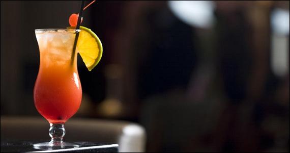 Happy hour descontraído com variedade de drinks no Blá Bar Eventos BaresSP 570x300 imagem
