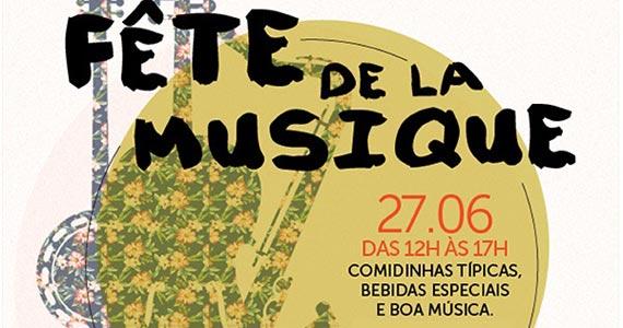 Blú Bistrô comemora aniversário de 10 anos com muita música, comida de rua e outras atrações Eventos BaresSP 570x300 imagem