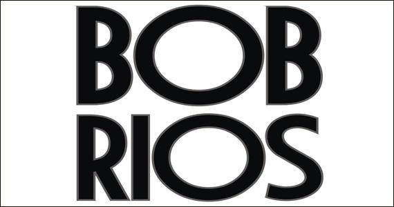 Pop rock dos anos 80 e 90 na sexta-feira do Capital da Villa Eventos BaresSP 570x300 imagem