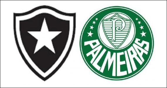 Elidio Bar transmite jogo do brasileirão entre Botafogo x Palmeiras com Happy Hour Eventos BaresSP 570x300 imagem
