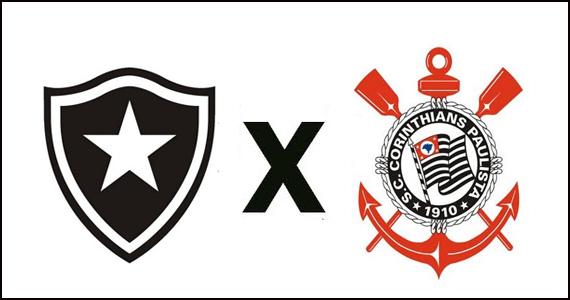 Elidio Bar oferece chopp gelado e transmissão do clássico entre Botafogo x Corinthians Eventos BaresSP 570x300 imagem