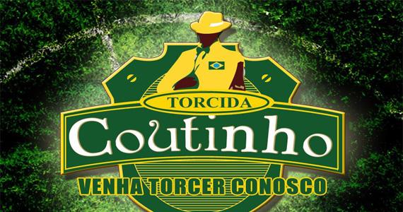 Boteco Coutinho apresenta pacote especial para os jogos do Brasil na Copa do Mundo Eventos BaresSP 570x300 imagem