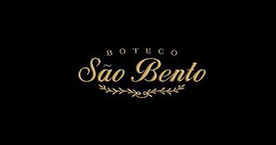 Happy hour com cerveja gelada nesta segunda no Boteco São Bento Eventos BaresSP 570x300 imagem