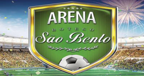 Boteco São Bento Itaim oferece pacotes especiais para os jogos da Copa do Mundo Eventos BaresSP 570x300 imagem