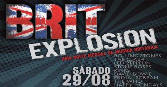 Razzmatazz apresenta Brit Explosion com Charly Coombes fazendo DJ set  Eventos BaresSP 570x300 imagem