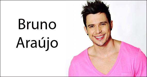 Maevva embala a noite de sexta-feira com os sucessos do sertanejo com Bruno Araújo Eventos BaresSP 570x300 imagem