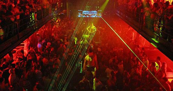 Katwalk- Rock Glam acontece na balada Bubu Lounge no sábado Eventos BaresSP 570x300 imagem