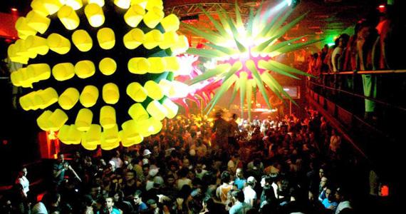 Projeto Chic Mass apresenta a Night Edition Smirnoff, na Bubu Lounge Eventos BaresSP 570x300 imagem