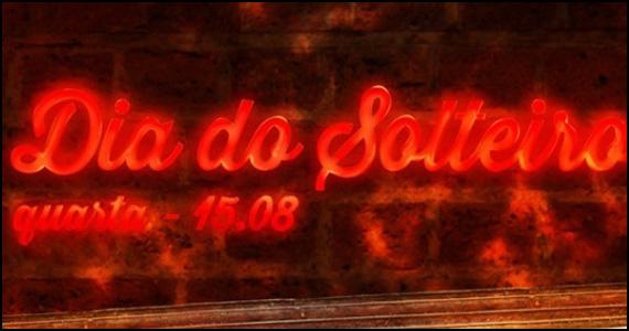 Buddies prepara ação especial para comemorar o Dia do Solteiro Eventos BaresSP 570x300 imagem