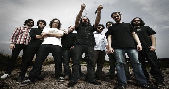 Astke e Black Sabbath são atrações em orquestra do Sesc Pompeia Eventos BaresSP 570x300 imagem