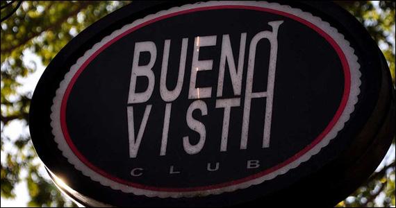 Buena Vista celebra 14 anos de existência com dança de salão e programação animada Eventos BaresSP 570x300 imagem