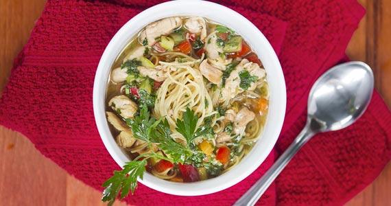 Butantan Food Park realiza o Quinta É Sopa às quintas-feiras Eventos BaresSP 570x300 imagem