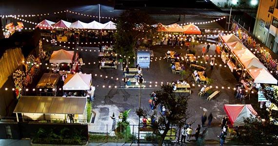 Butatan Food Park oferece o melhor da comida de rua ao ar livre Eventos BaresSP 570x300 imagem