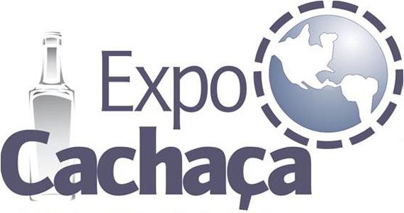 23º Expocachaça acontece nos corredores do Mercado Municipal Eventos BaresSP 570x300 imagem