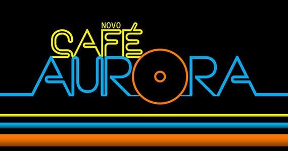 Covers das bandas Charlie Brown Jr. e O Rappa nesta sexta no Café Aurora Eventos BaresSP 570x300 imagem
