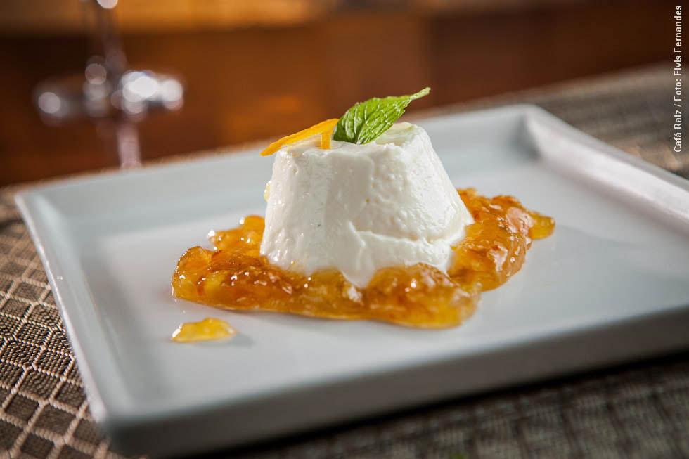 Café Raiz, localizado em Perdizes, participa da 13º Edição do São Paulo Restaurante Week Eventos BaresSP 570x300 imagem