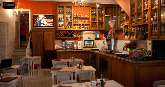 Sábado é dia de cerveja gelada e Feiojoada no Caibier Bar Boêmio Eventos BaresSP 570x300 imagem