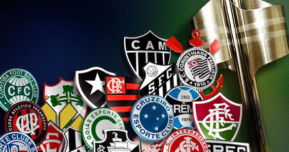 Titus Bar transmite o jogo entre Grêmio x Corinthians nesta quarta Eventos BaresSP 570x300 imagem