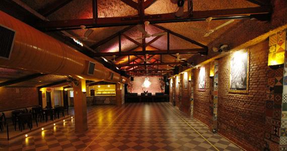 Os 3 do Nordeste se apresenta no palco do Canto da Ema Eventos BaresSP 570x300 imagem