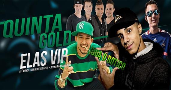 Carioca Interlagos recebe grupo Nuwance, MC Livinho, Tikão, Moikano e Bó do Catarina nesta quinta Eventos BaresSP 570x300 imagem