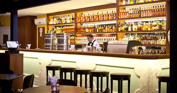 Programação especial para a Copa do Mundo no bar Caro Amigo Eventos BaresSP 570x300 imagem