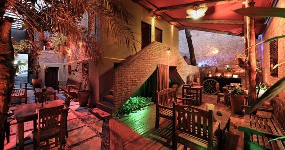 Casa Bartira promove Sing to Nepal com a apresentação de muitos artistas Eventos BaresSP 570x300 imagem