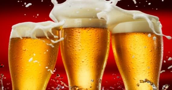 Bar Dona Nina oferece ambiente descontraído na Vila Madalena Eventos BaresSP 570x300 imagem