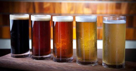 Cervejaria Nacional Blues e Double drink de chopp e caipirinha na quinta-feira Eventos BaresSP 570x300 imagem