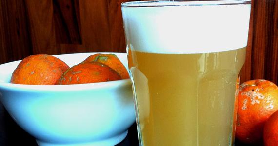 Cervejaria Nacinal traz de volta sua Wit Bier para refrescar no verão Eventos BaresSP 570x300 imagem
