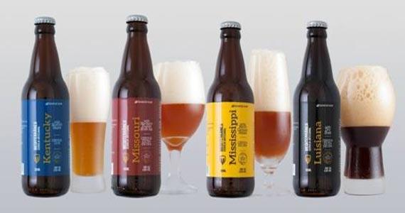Empório Alto de Pinheiros recebe o lançamento da Mediterrânea Cerveja Artesanal nesta terça-feira Eventos BaresSP 570x300 imagem