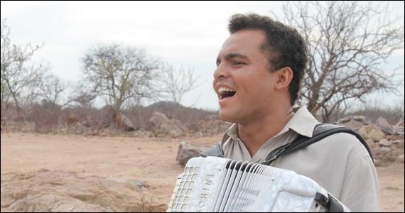 Chambinho do Acordeon realiza show no Canto da Ema Eventos BaresSP 570x300 imagem