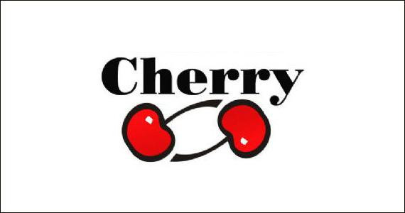 Banda Cherry Soul e outros convidados no palco do Piove Eventos BaresSP 570x300 imagem