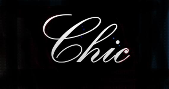 Bubu Lounge apresenta mais uma edição da festa Chic  Eventos BaresSP 570x300 imagem