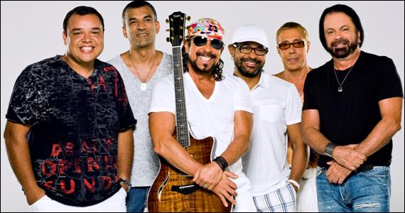 Estância Alto da Serra apresenta os shows da banda Chiclete com Banana e Humberto & Ronaldo Eventos BaresSP 570x300 imagem