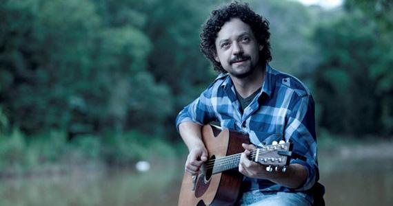Acontece no domingo o show de Chico Teixeira no Sesc Vila Mariana Eventos BaresSP 570x300 imagem
