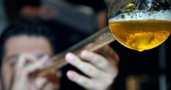 Bier & Wein importadora realiza feira de cervejas especiais no Club Tansatlântico Eventos BaresSP 570x300 imagem