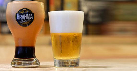 Quarta tem Happy Hour e Futebol no Elidio Bar, na Mooca, com Chopp Eventos BaresSP 570x300 imagem