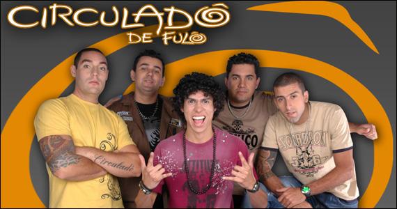 Rádio Tropical FM realiza shows especiais no Carioca Club Eventos BaresSP 570x300 imagem