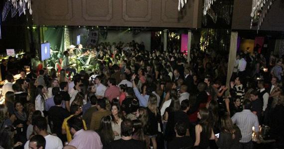 Sábado tem festa Eivissa Sunset Party aqui no Club A São Paulo Eventos BaresSP 570x300 imagem