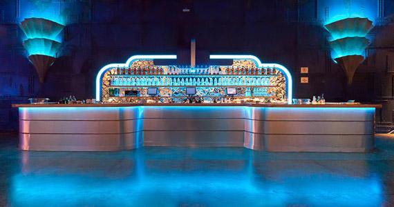 Festa Shout presta homenagem a ídolos da música pop no Club Yacht Eventos BaresSP 570x300 imagem