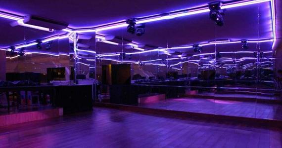 A festa Heads Will Roll acontece no Clube Glória Eventos BaresSP 570x300 imagem