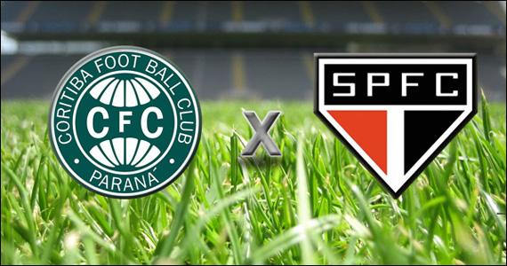 Elidio Bar oferece transmissão do jogo entre Coritiba x São Paulo Eventos BaresSP 570x300 imagem