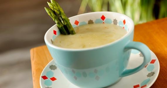 Elvira Coffee & Kitchen lança sopas para a temporada de outono inverno Eventos BaresSP 570x300 imagem