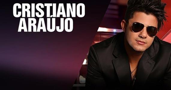Cristiano Araújo se apresenta nesta quinta-feira no Villa Country Eventos BaresSP 570x300 imagem