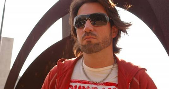 Club Disco recebe os DJs Mário Fischetti e MYNC, direto do Reino Unido Eventos BaresSP 570x300 imagem