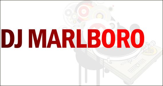 Festa de Halloween com o DJ Marlboro na Mynt Lounge Eventos BaresSP 570x300 imagem