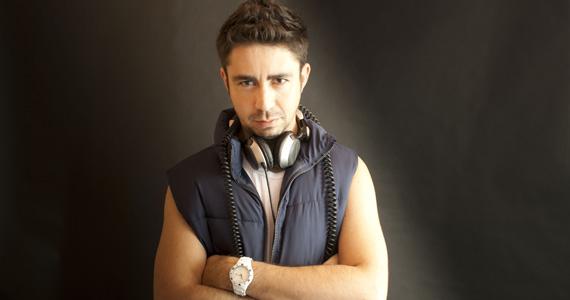Matinê Tots! acontece na Bubu Lounge com DJs convidados Eventos BaresSP 570x300 imagem