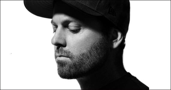 Cine Joia recebe o show do renomado DJ Shadow Eventos BaresSP 570x300 imagem